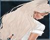 Peni Blond1