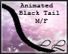 {LL}Animated Black Tail