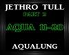 Jethro Tull~Aqualung 2