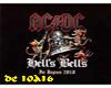 ACDC Hells Bells 2