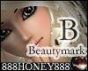 H*BeautyMark TypeB
