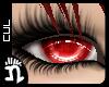 (n)CUL Eyes