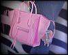 T* Pink Celine