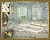 :mo:WINTER WED GUESTBOOK