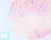狐 Parasol Sakura