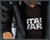[gfx]StarWarsJacket