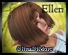 (OD) Ellen brown mizumix