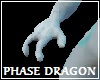 Phase Dragon Hands
