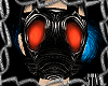 <STN>Hell Gas Mask M