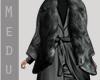 Faux Fur I