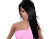 Ariana Black