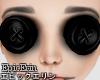 [E]*Coraline Buttons*