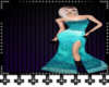 Xmas Queen Dress