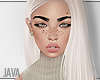 ! Yanua white