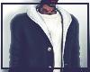 LH x Black Coat