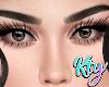 Katie - Cocoa