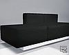 ϟ Modern Sofa