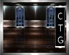 CTG STUDIO APARTMENT