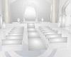 True Love Wedding Room 2
