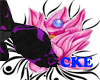 CKE Lotus Blade Tail