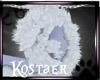 Frost tail V2