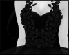 Black Gown ~