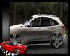 ! 2010 Hyundai Tuscon