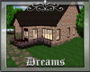 PD~Country Home SP