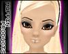 [m] Rapture Megan Hair