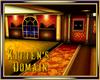 Kitten's Domain