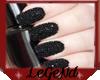 |E| Caviar Manicure