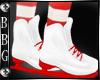 BBG* candy lane skates