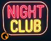 Night Club Neon