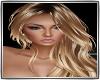 Blonde Palleta