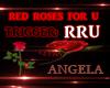 RedRosesBurst  RRU