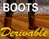 Boots [DV]