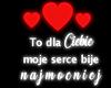 To dla Cie..|Neon Polish