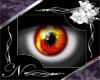 Fire Eyes (Male)