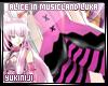 AliceInMusicLandLukaSkrt