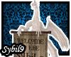 [DR] Sybil9 Banner