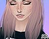 яʀ| Cassy Rose