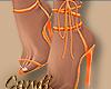 Hawaiian Heels