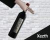 [Xe.]Bottle-drink-water