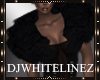 [DJW] Fur Swal Black