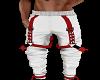 STTG C Pants