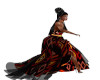 TEF YEMI AFRICAN DANCE