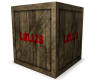 Lolli Crate