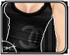 .E™|Chanel FEM;tank