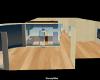 cozy 4br apartment