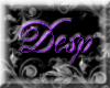 [DesP] Genovese Sign
